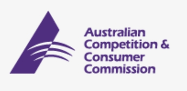 ACCC Inquiry – Declared Mobile Network Roaming | Oz MobileNet