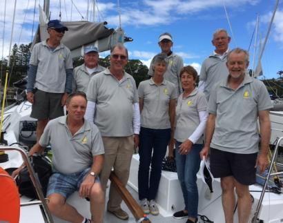 PassionX Crew Port Stephens 2017_410