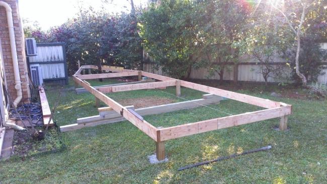 Building Frame.jpg