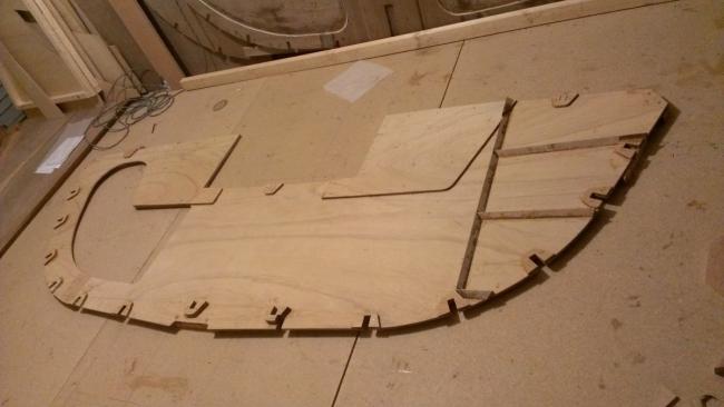 Frames under construction.jpg