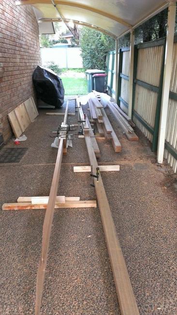 Timber Stack.jpg